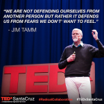 Cultivating Collaboration by Jim Tamm